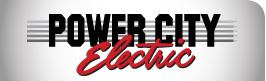 Power City Electric